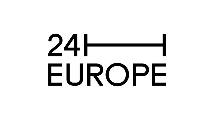 Damian Scholl - 24h Europe - The next generation